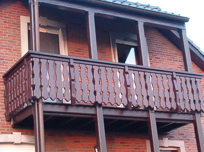 balkon_decker1_800