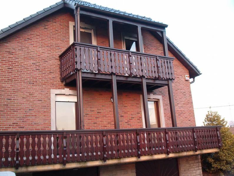 balkon_decker_800