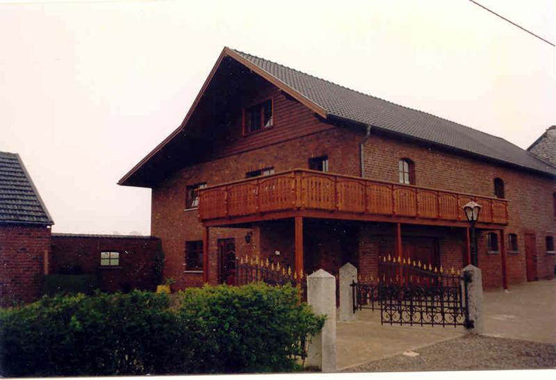 balkon_ortmanns2_800