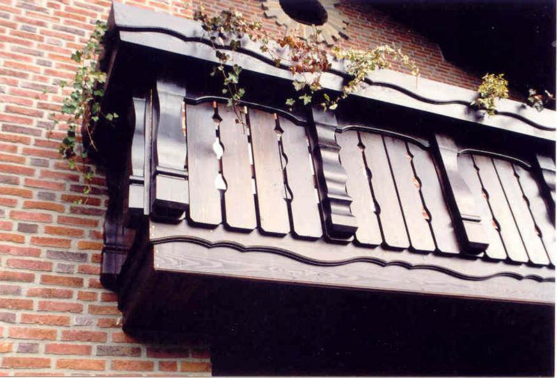 balkon_schmetz1_800