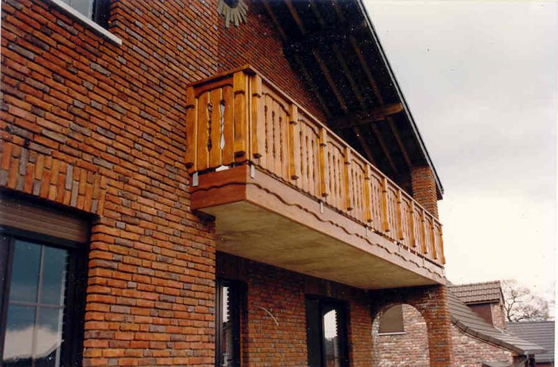 balkon_schmetz3_800
