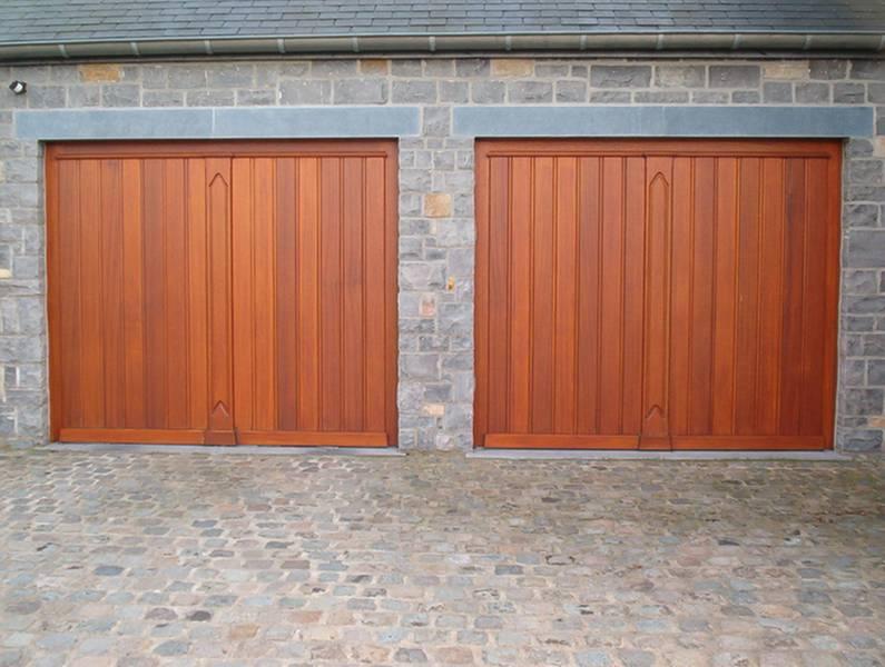 garagentore1_800