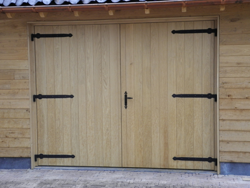 garagentore_1_800