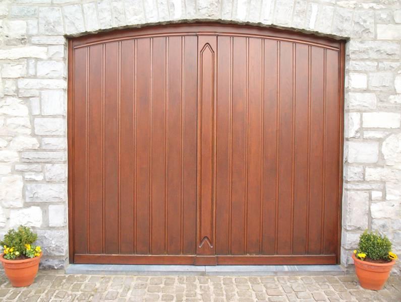 garagentore_800